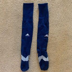 Other - Socks